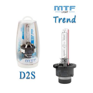 ксенон лампа D2S MTF rctyjy d [f,fhjdcrt