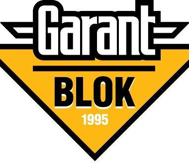garant_blok_lat_