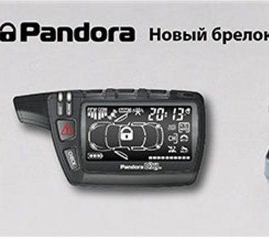 Www.xenon-hab.ru