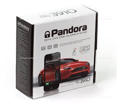 3910_Pandora