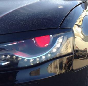 Audi-A4-Megatron-1-1