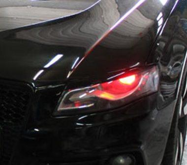 Audi-A4-Megatron-1-6