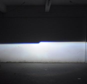 auto-light_bixenon-lens-g5-galaxy-morimoto_3