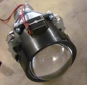 fc52ca8s-960