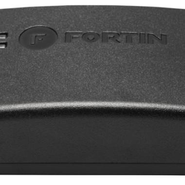 fortin-1