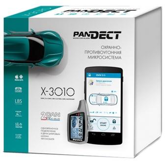 Pandect_x-3010