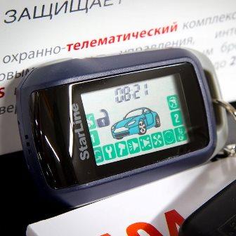 dop-center.ru