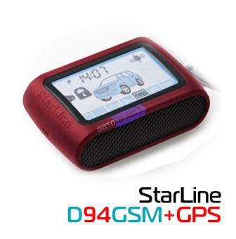 starlinestarline-d-94