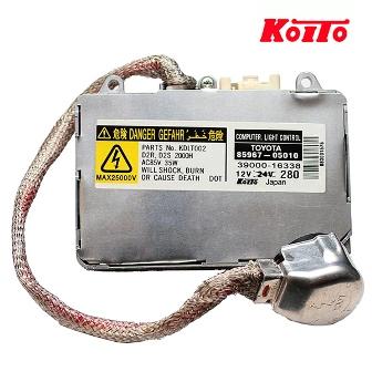koito-denso-d2.800x600