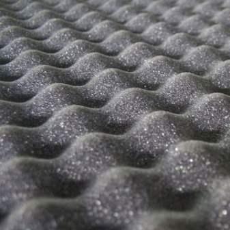 shumopogloschayuschij-material-smartmat-relief_2.800x600w