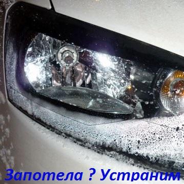 https://xenon-hab.ru/ 8(4212) 245-205