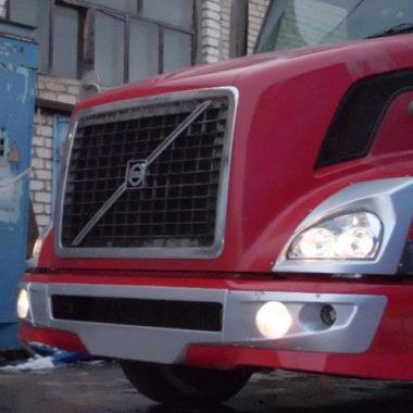 3fde978s-960