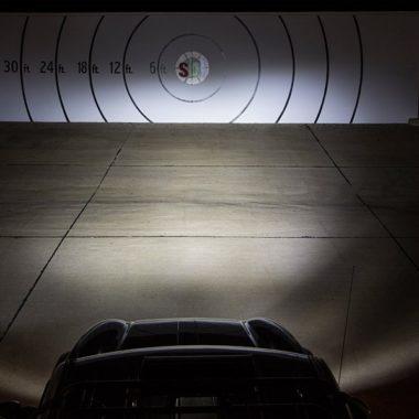 1441559673_led-headlights-vs.-halogen