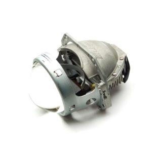 LENS-3.0-BiLED-PS-400x400